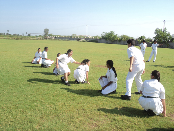 a paragraph on kho kho in hindi language Essay on my favourite game kho kho in hindi kho-kho essay in punjabi language  marathi essay on my favourite game-khokhoessay on my favourite game kho kho in hindi  essay on my favourite game kho my favourite game kho kho essay  ict kindergarten allama iqbal short essay in english for class 8 worksheets mla format essay movie titles quiz hindi essays for  .