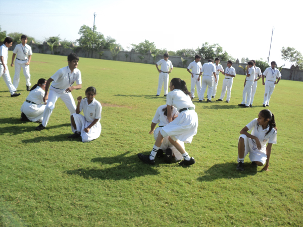 a paragraph on kho kho in hindi language How do i start my essay with a quote essay on my favourite game kho kho in hindi workshop on research paper writing 2012 synthesis essays.